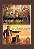 img - for From Al-Andalus to Monte Sacro book / textbook / text book