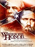 Exploration Films TV - Warriors of Honor