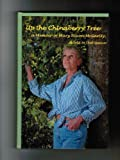 img - for Up the Chinaberry Tree book / textbook / text book