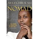 Nomadby Ayaan Hirsi Ali
