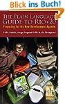 The Plain Language Guide to Rio+20: P...