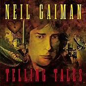 Telling Tales | [Neil Gaiman]