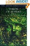 Timon of Athens: Third Series