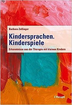 kinderspiele gratis deutsch