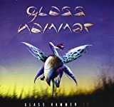 If by Glass Hammer (2010-08-03)