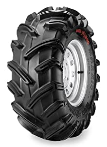 Maxxis M962 Mud Bug 6-ply ATV Front Tire - Size : 26x10-12