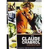 The Claude Chabrol Collection [Import anglais]par Jean-Louis Trintignant