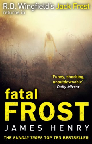 fatal-frost-di-jack-frost-series-2