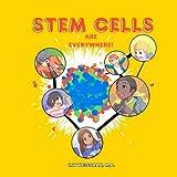 Stem-Cells-Are-Everywhere