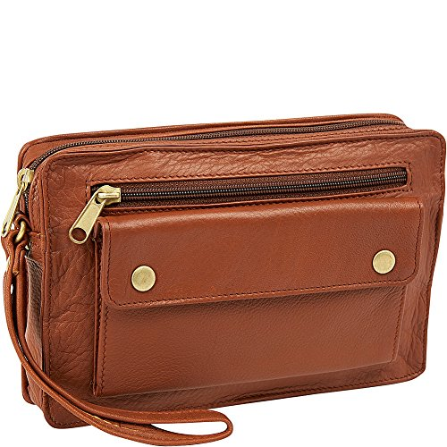 tanners-avenue-all-purpose-leather-bag-tan