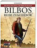 Bilbos Reise zum Erebor - Das Space View-Special zum neuen Tolkien-Film