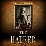 The Hatred | Clint Gleason