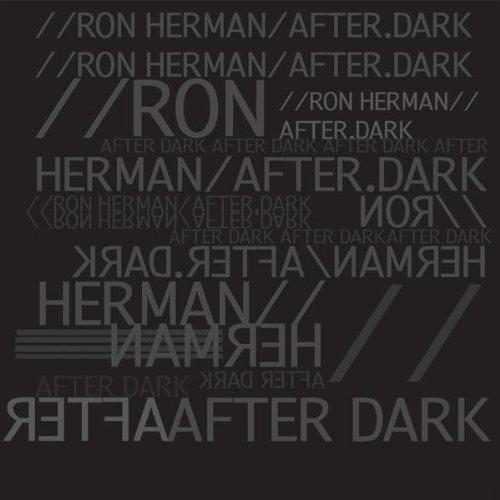Ron Herman After Dark at Amazon.com
