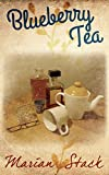 Blueberry Tea: A Lesbian Romance