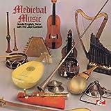 Medieval Music (Digitally Remastered)