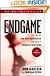 Endgame: The End of the Debt SuperCyc...