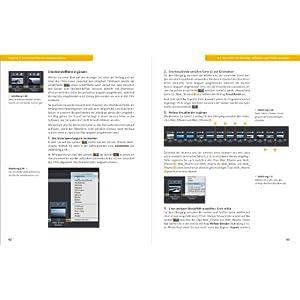 MAGIX Video deluxe 2013: Schritt für Schritt zum perfekten Video. Für alle drei Programm-Versionen