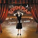Best of-Hymne  la Mme (Remasteris en 2012)