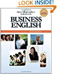 Business English