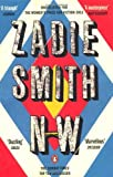Image of By Zadie Smith - NW: A Novel (Reprint) (7/28/13)