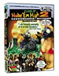 Class of Nuke 'Em High 2: Subhumanoid...
