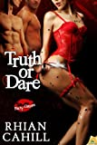 Truth or Dare (Party Games)