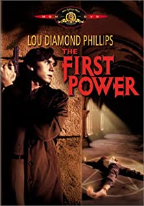 First Power (Widescreen)