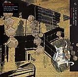 I Might Be Wrong LP (Vinyl Album) European EMI 2001