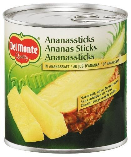 del-monte-ananas-sticks-in-saft-3er-pack-3-x-446-ml-dose