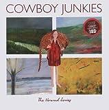 Cowboy Junkies Nomad Series [VINYL]