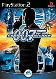 echange, troc James Bond 007 : Espion pour cible