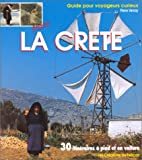 echange, troc Guide Pélican - Bonjour la Crète