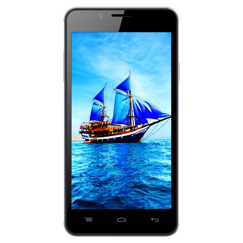 Intex Aqua Craze 2 4G 8GB