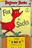 Fox in Socks (Beginner Book)