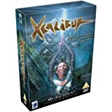 Xcalibur [DVD]by Xcalibur
