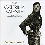 Caterina Valente Collection