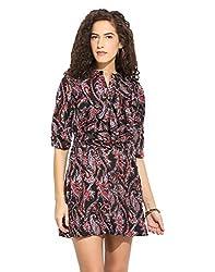 Ruffles Dress Medium