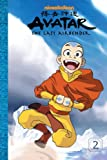 Avatar: The Last Airbender 2