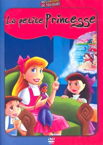 La Petite Princesse