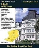 Hall County, GA: Includes: Alton, Braselton, Lake Sidney Lanier, Wilson Shoals WMA, Lake Lanier Islands Pk, Chicopee Woods Park
