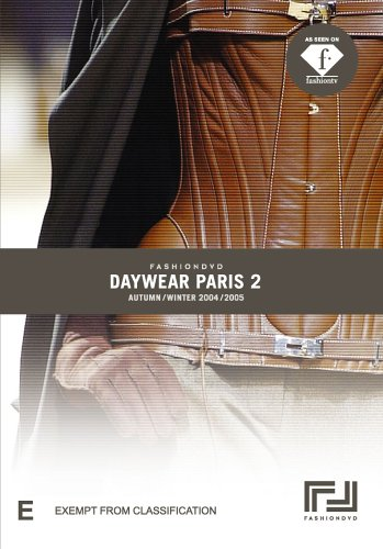 fashion-dvd-daywear-paris-2-autumn-winter-2004-2005-fashion