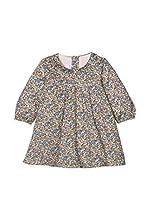 Absorba Boutique Vestido (Gris)
