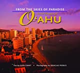 img - for From the Skies of Paradise: Aerial Images of Oahu book / textbook / text book