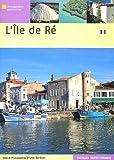 echange, troc Bruno Barbier - L'Ile de Ré