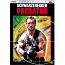 Predator (Widescreen Edition)
