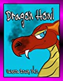 Dragon Howl