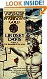 Poseidon's Gold: A Marcus Didius Falco Mystery