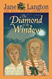 DIamond in the Window