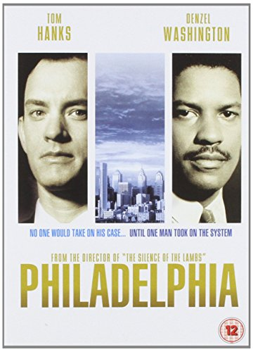 Philadelphia [UK Import]