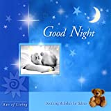 echange, troc  - Good Night: Soothing Melodies for Babies